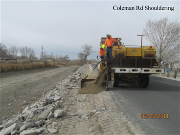Coleman Rd Shouldering Project 1_edited-1_thumb.png