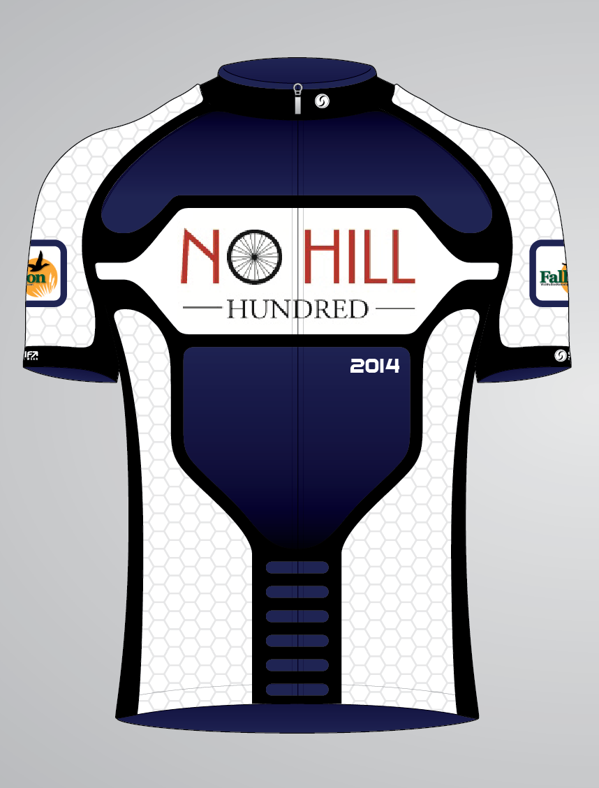 No Hill Hundred-01-blue.png
