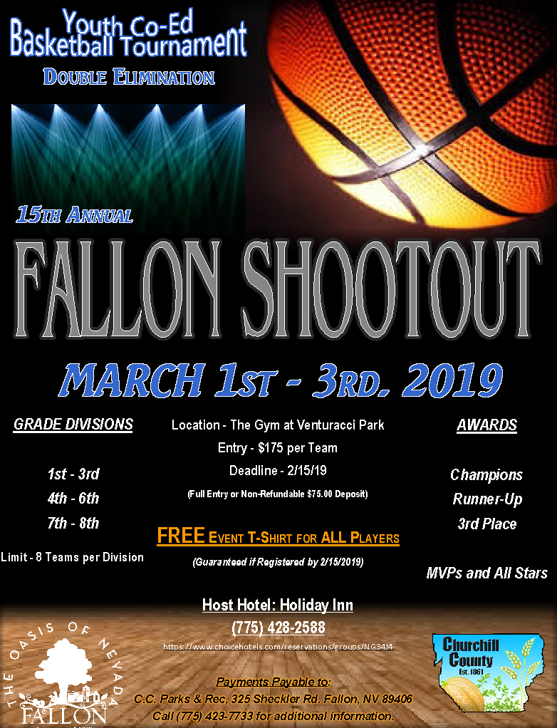 Fallon Shootout (2019) - Flyer.png