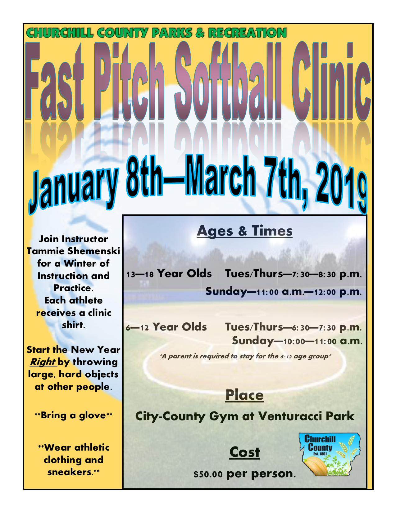 Fast Pitch Softball (2019) - Flyer 2.png