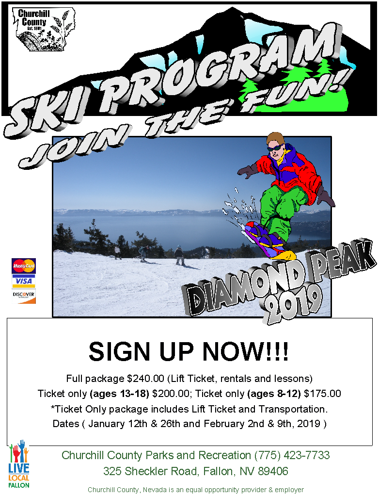 Ski Program (2019) - Flyer.png