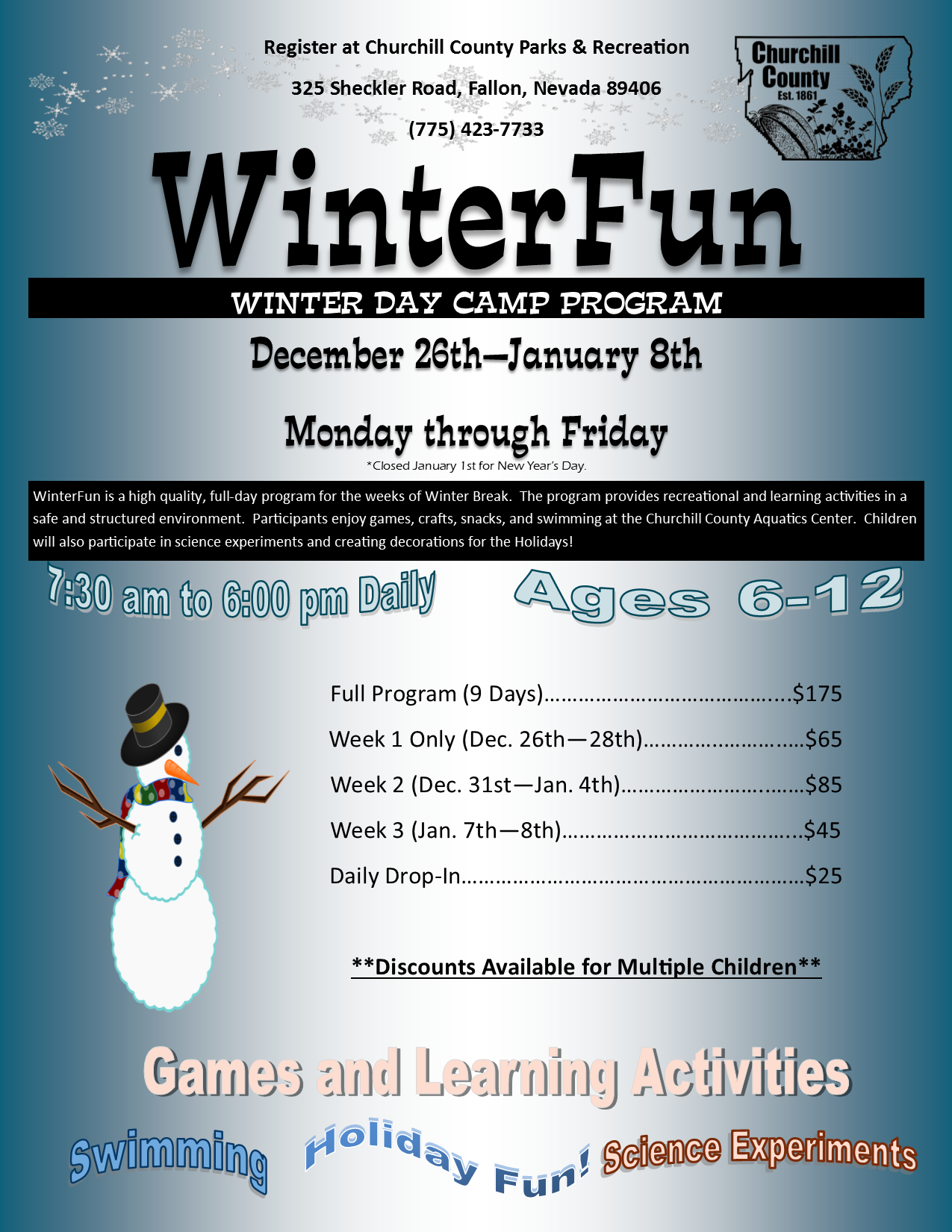 WinterFun (2018-2019) - Flyer.png