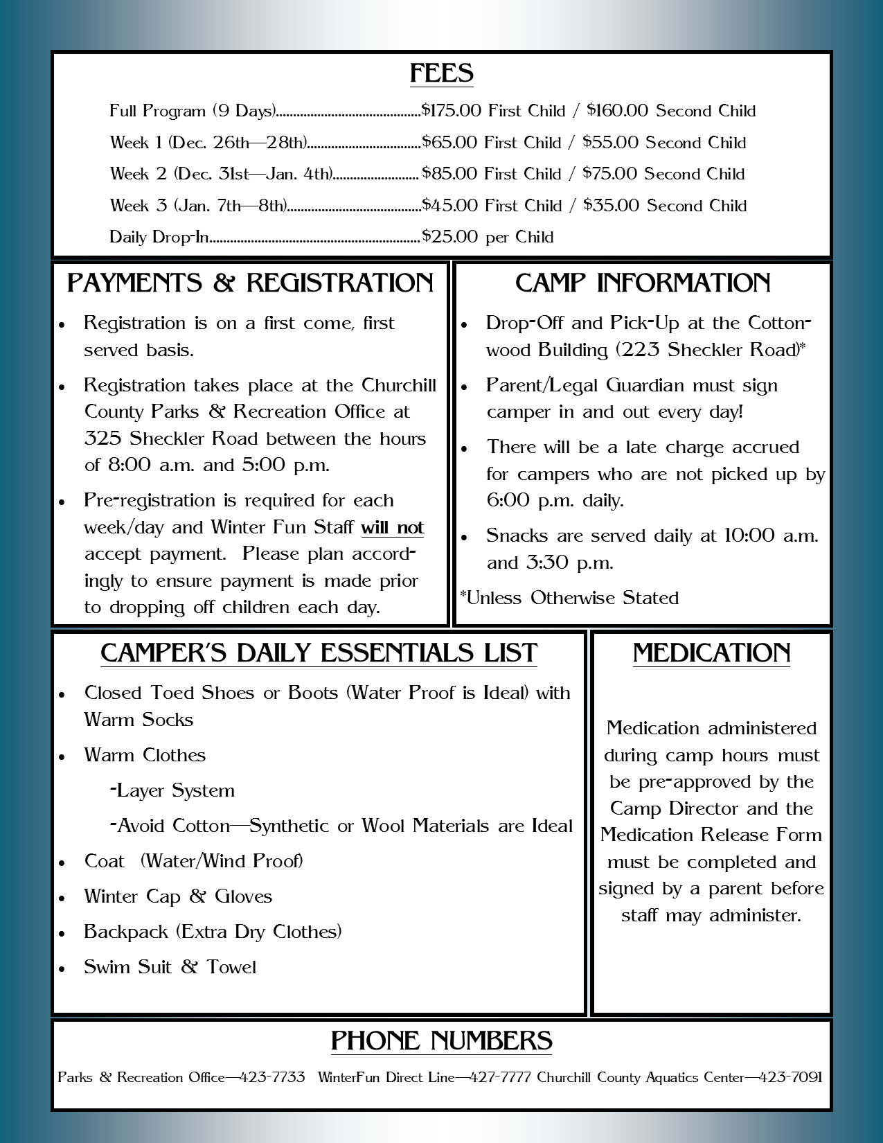 WinterFun (2018-2019) - Information Sheet.png