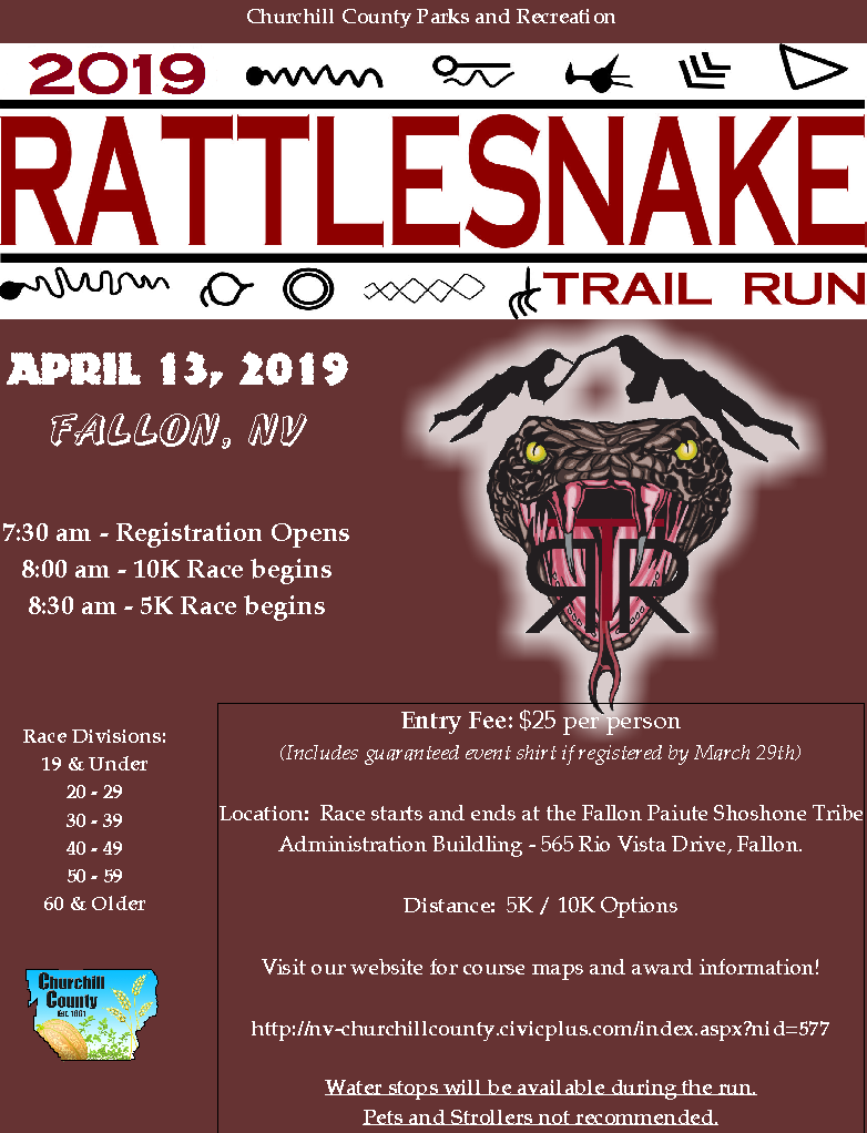 Rattlensnake Trail Run (2019) - Digital.png