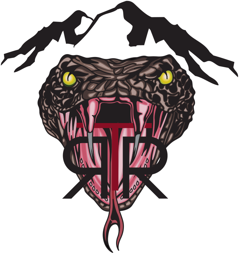 Rattlesnake Trail Run Logo Only - 2018 (PNG).png