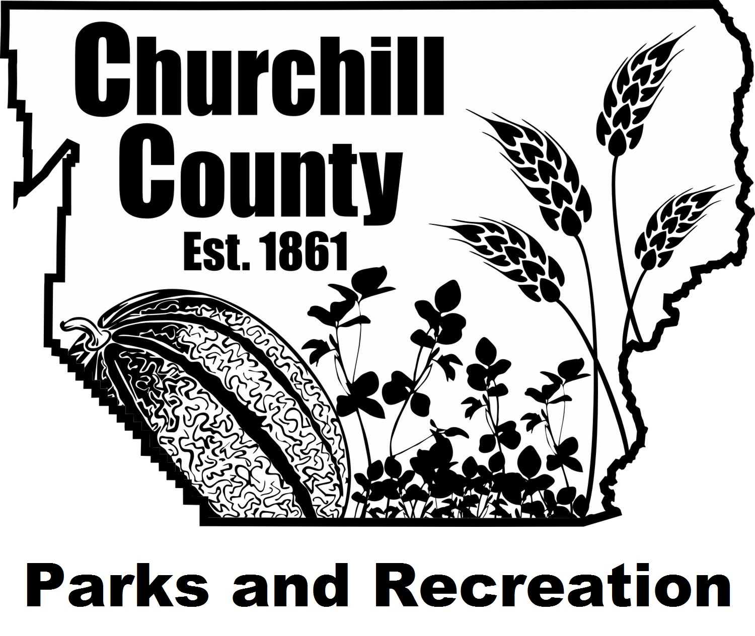 Churchill County Logo parks and rec.jpg