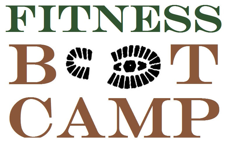 Churchill County, NV - Official Website - Bootcamp Classes
