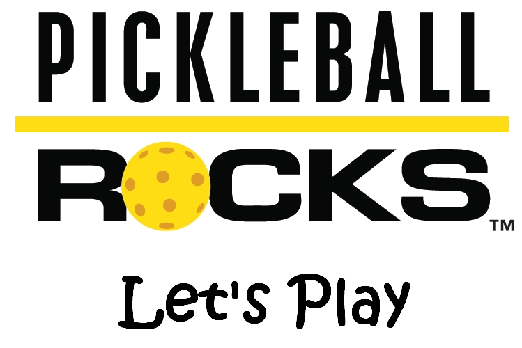 12041002-pickleball-rocks-lets-play.jpg