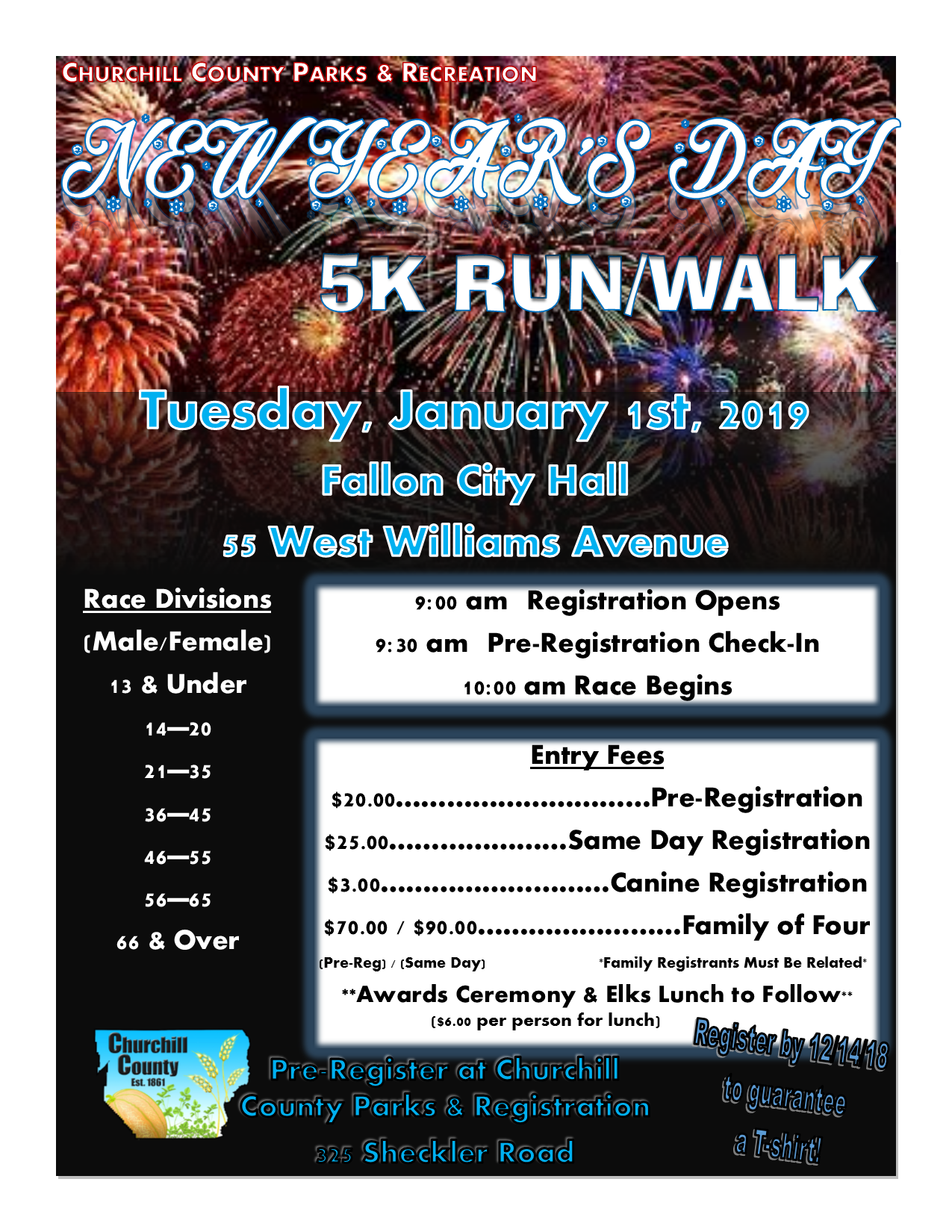 New Years 5K (2019) - Flyer (Digital).png
