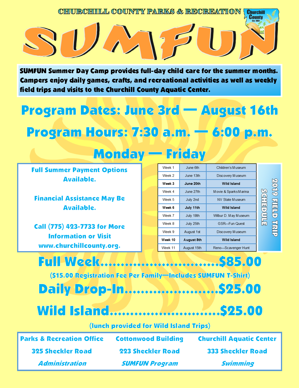 SUMFUN (2019) - Program Flyer (Digital).png